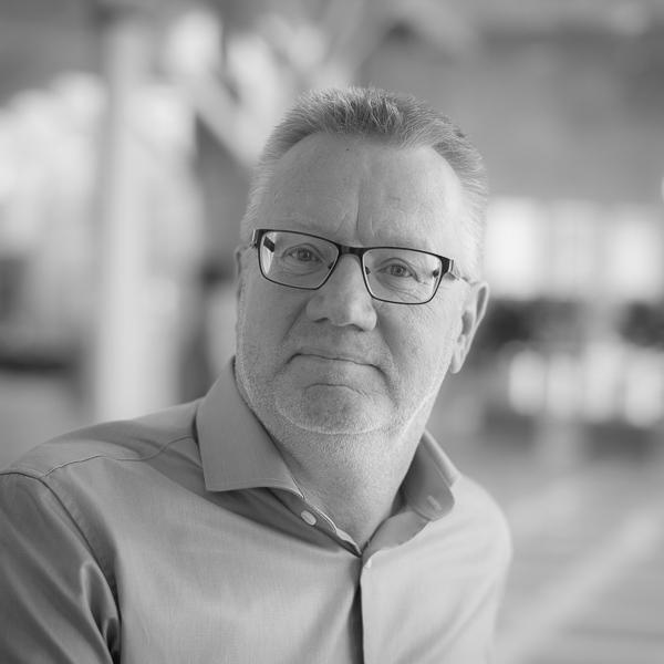 Lennart Carlson